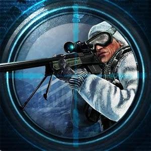 Скачать стрелялку на планшет игру