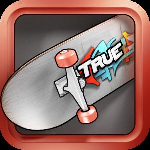 Скачать игру симулятор вождения на андроид 2014